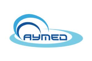 Aymed
