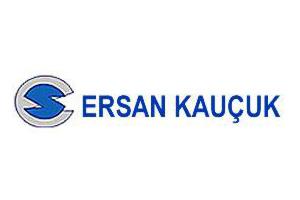 Ersan Kauçuk