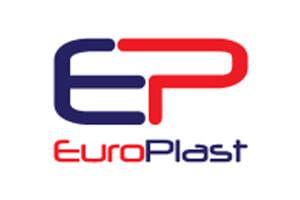 Euro Plast