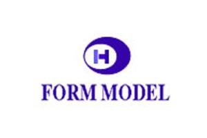 Form Model