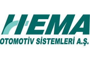 Hema Otomotiv