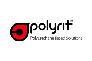 Polyrit