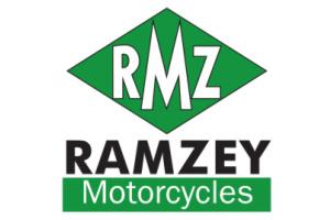 Ramzey