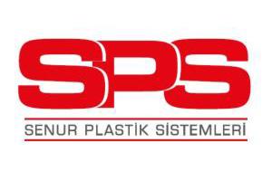 Senur Plastik