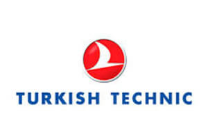 THY Turkish Technic