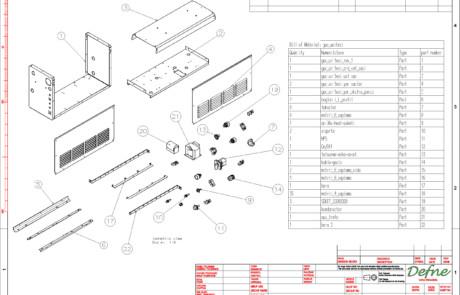 Ürün Geliştirme Örnekleri product design
