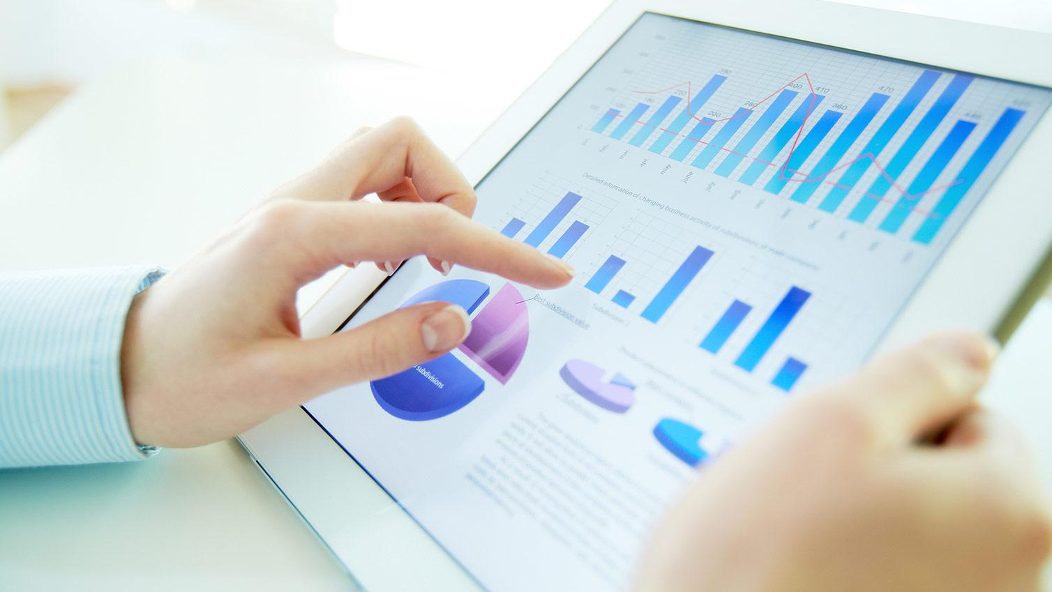 benchmark , benchmarking, product design, innovation